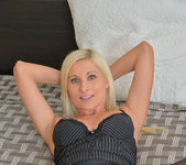 Vanessa Hell - Sensually Sexy 10