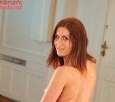 Regina Matte - Karup's Private Collection 20