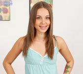Liza Rowe - Karup's Hometown Amateurs 2