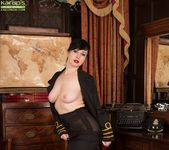 Nikita - Karup's Older Women 7