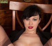 Nikita - Karup's Older Women 11