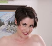 Sadie Jones - Karup's Older Women 7