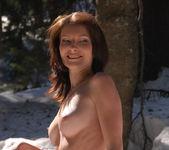 Presenting Carla - Zemani 15