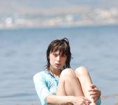 Shoal - Julietta - Zemani 6