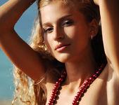 Red Pearl - Kati - Zemani 3