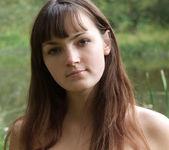 Presenting Svetlana - Zemani 7