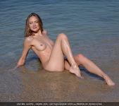 Sand castle - Ziza - Zemani 12