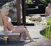 Melanie Gold - Anal Siesta - 21 Erotic Anal 3