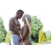 Melanie Gold - Anal Siesta - 21 Erotic Anal 8