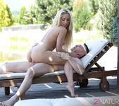 Melanie Gold - Anal Siesta - 21 Erotic Anal 20