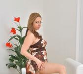 Daria Glower - Bouncy Tits 3
