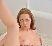 Daria Glower - Bouncy Tits 10