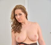 Daria Glower - Bouncy Tits 13