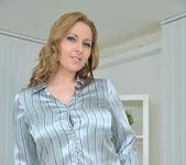 Daria Glower - Job Well Done 2