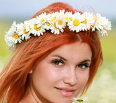 Easy - Dina P. - Femjoy 16
