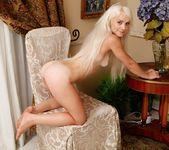Bella Jane - Karup's Hometown Amateurs 14