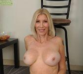 Cameo - Karup's Older Women 18