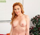 Sasha Sean - Karup's Older Women 6