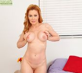 Sasha Sean - Karup's Older Women 12