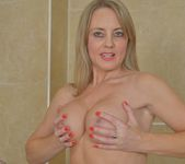 Sofia Rae - Karup's Older Women 5