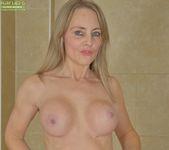 Sofia Rae - Karup's Older Women 8