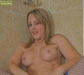 Sofia Rae - Karup's Older Women 17