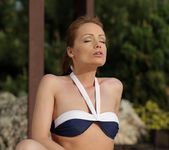 Sophie Lynx - Witness the Pleasure - 21Naturals 12