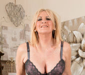 Alexia Blue - Horny Mature 9