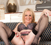 Alexia Blue - Horny Mature 10