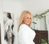 Alexia Blue - Masturbating Granny 4