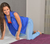 Cindy Melody - Nubiles 2