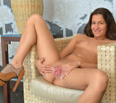 Cindy Melody - Nubiles 18