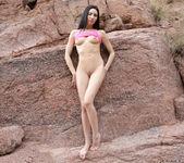 Araya Acosta - Nubiles 12