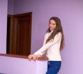 Maria Ross - Nubiles - Teen Solo 2