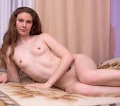 Maria Ross - Nubiles - Teen Solo 9