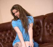 Maria Ross - Nubiles - Teen Solo 4