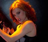 Lotti Girls And Guns - Spinchix 3