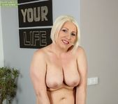 Netty - Karup's Older Women 4
