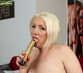 Netty - Karup's Older Women 6