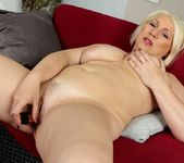 Netty - Karup's Older Women 9