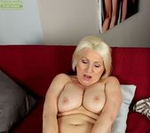 Netty - Karup's Older Women 11