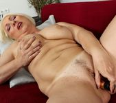 Netty - Karup's Older Women 12