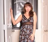 Lousia Lanewood - Sheerness - SpunkyAngels 3