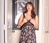 Lousia Lanewood - Sheerness - SpunkyAngels 4