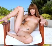 Victoria Daniels, Billie Star - Funday - Euro Sex Parties 3