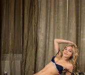 Ayda - Hot Mom - Anilos 17