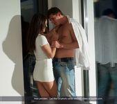 Liaison - Carolina Abril & Kristof 13