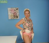 Zoey Tyler - Karup's Older Women 3