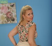 Zoey Tyler - Karup's Older Women 4