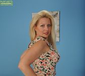 Zoey Tyler - Karup's Older Women 7